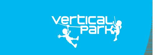 Logo Vertical Park