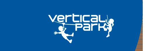 Cabecera Logo Vertical Park